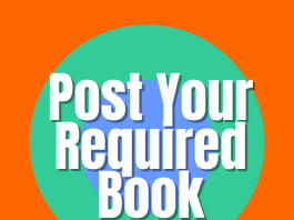 Story Page - Daily PDF Books Links